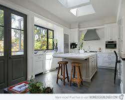 Marmoleum Kitchen Floor Designs