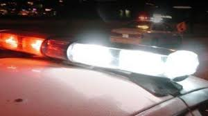 Emmaus Halloween Parade Route by Female Assaulted At Lone Lane Park Wfmz