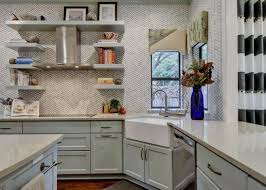 Antique Terra Cotta Tile Featured On The Diy Network Show I by The Jennie Garth Project Hgtv