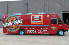 Stoked Embers Wood Fired Pizza - Find Our Truck Pizza Food Trucks Ccession Trailers Mobile Brick Ovens 26 Roaming Kitchens Your Ultimate Guide To Birminghams Truck Delivery Concepts For Catering Youtube Marconis Detroit Hunger Simply Engine 53 Tampa Zilla Home Facebook 3 New Austin Veggie Pizzas Vegan Tacos And Meaty The Eddies Yorks Best Smokin Hot Sacramento Ducato Van Neros Geneva Switzerland