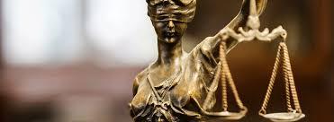 bureau d aide juridictionnelle marseille aide juridictionnelle gratuite mode d emploi
