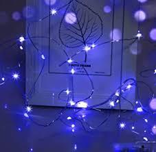 30 led lichterkette draht 3 meter mikro drahtlichterkette