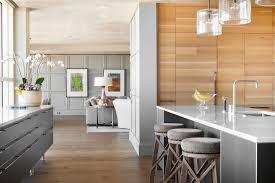 100 Architect And Interior Designer Ural Design Brian Cole Photography
