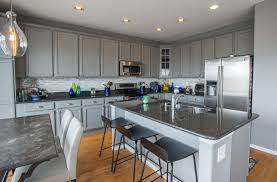 Best Hvlp Sprayer For Cabinets by Paint Kitchen Cabinets In Denver