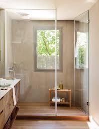 die 10 besten ideen zu dusche fenster dusche fenster