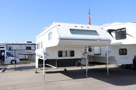 1 Western Rv ALPENLITE Truck Campers For Sale 2006 Alpenlite Saratoga 935 Solar Power Installation Phase I Truck Camper Adventure Used Pickup With For Sale Campers For Sale In Nampa Idaho Rvnet Open Roads Forum New The House Best 2008 Western Rv Alpenlite 950 Portland Or 97266 2005 Recreational Vehicles Cheyenne 900 Zion Il Fife Wa Us Vin Number 60072 Stock 1994 5900 Mac Sales