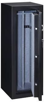 stack on gun safe walmart cabinets safes black friday fs mb e rf