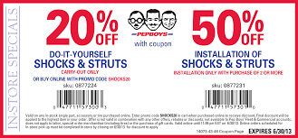 Pep Boys Coupon Code Tires On Sale At Pep Boys Half Price Books Marketplace 8 Coupon Code And Voucher Websites For Car Parts Rentals Shop Clean Eating 5 Ingredient Recipes Sears Appliances Coupon Codes Michaelkors Com Spencers Up To 20 Off With Minimum Purchase Pep Battery Check Online Discount October 2018 Store Deals Boys Senior Mania Tires Boathouse Sports Code Near Me Brand