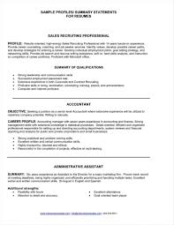 Sales Team Recruiter Resume - Focus.morrisoxford.co Sample Resume For Recruiter Position Leonseattlebabyco College Recruiter Resume Samples Velvet Jobs 1213 Sample Cazuelasphillycom Lead Iyazam 8 Executive Mael Modern Decor Talent 1415 Of Southbeachcafesfcom 12 Things That You Never Expect On Grad 11 Template Collection Printable Technical Doc It