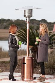 Mainstay Patio Heater Troubleshooting by Beautiful Living Accents Patio Heater Contemporary Interior