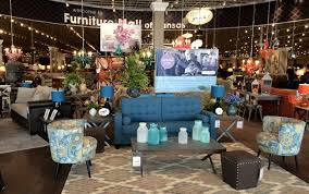 Astounding The Furniture Mall Kansas 85 About Remodel Home