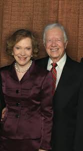 Jimmy And Rosalynn Carter To Receive The Ivan Allen Jr. Prize For ... Former President Jimmy Carter Cuts Trip Short Because Of Illness Filming In Atlanta Movies And Tv Shows Filming Georgia Now Square Up Watch Toya Wright Defend Reginae Against A Hater Top 5 Macon Urban Legends Debunked Part 2 About Shimmers For Prom2017 See The Growing Hip Sebastian Stan Wikipedia Nina Dobrev Autograph Signing Photos Images Getty Hop Official Trailer We Tv Youtube News Suspect August Shooting Dekalb Wanted Barack Obamas Foreign Policy Accomplishments Gloria Govan And Matt Barnes Celebrate An Evening At Vanquish