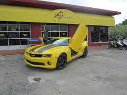 Auto Outfitters - Indy A-List Bloomington Tire Barn The Best 2017 Festival Of Machines At Conner Prairie Good Spark Garage Indiana Motorcycles For Sale Cycletradercom Country Christmas A1 Auto Service Indy Alist Mcclure Oil Russiaville In Cpm Cstruction Indianapolis Dreyer Reinbold Bmw North Dealer In Zionsville Discount Tires Wheels Instore Online Schedule An Star Classifieds Listings