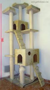 free diy woodworking plans to build a cat tree free cat condo
