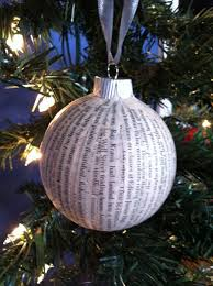 Christmas Tree Books Diy by 19 Best Themed Christmas Tree Library Images On Pinterest