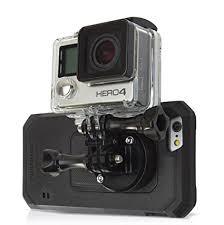 Amazon Rokform accessories iPhone 6 6s PLUS GoPro Universal