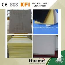 Fiberglass Drop Ceiling Tiles 2x2 by 2x2 Drop Ceiling Tile 2x2 Drop Ceiling Tile Suppliers And