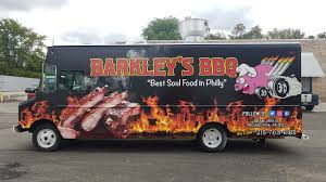 Barkley's BBQ Food Truck – WrapThatCar Idlefreephilly Behind The Wheel Kings Authentic Philly Wandering Sheppard Wahlburgers Opening In A Month Hosts Job Fair Ranch Road Taco Shop Pladelphia Food Trucks Roaming Hunger People Just Waiting Line To Try The Best Food Truck Rosies Truck Northern Liberties Pa Snghai Mobile Kitchen Solutions Start Boston Mantua Township Summer Festival Chestnut Branch Park Pitman Police Host Chow Down Midtown Lunch Why Youre Seeing More And Hal Trucks On Streets Explosion Puts Safety Spotlight