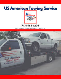 Services Offered: 24 Hours Towing In Houston, TX Wrecker Service ... Kenworth W900 Wrecker Load Template Truck American Safety Measures When Towing A Car Alpine Louisville Towing All Inc Pinterest Tow Truck Pin By Brian Baker On Stay Loaded Jerrdan Trucks Wreckers Carriers Vintage Peterbilt Whats It Worth Fileheavy Tow Truckjpg Wikimedia Commons Oem Biennial 2011 Lewisville Tx N Go 4692759666 Cheap