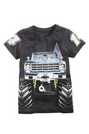 Next Charcoal Monster Truck T-Shirt (3-16yrs) Online | Shop EziBuy Rusty Nuts Tshirt Back Alley Wear Monster Truck El Toro Loco Onesie For Sale By Paul Ward Off Road School Mens Black T0f4huafd Toddler Boys Blaze And The Trucks Group Shot Tshirt 2t Ebay Over Bored Merchandise Vintage 80s Dragon Wagon Tag Xl Fits Large Deadstock Kids Rap Attack Thrdown Truck Tshirt Built4bbq Small Cooler Fast Monster Tshirts 1 Gift Ideas Popular Wonderkids Infant 5th Birthday Boy 5 Year Old Christmas