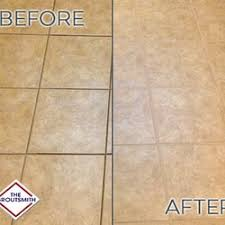 the groutsmith get quote home cleaning 6923 maynardville