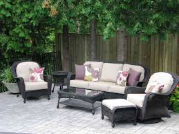 Sectional Sofas Big Lots by Furniture Big Lots Loveseat Ashley Sofas Big Lots Leasing