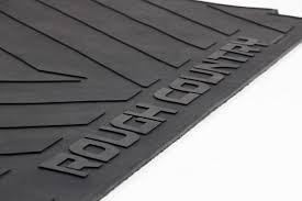 Truck Bed Mat W/ Rough Country Logo For 2007-2018 Chevrolet ... Diy Truck Bed Mat Youtube As Seen On Tv Loadhandler Doublemat Reversible Toyota Tacoma 4x4 2014 Bloodydecks Top 3 Truck Bed Mats Comparison Reviews 2018 How To Install Gator And Tailgate Wallpapers Background W Rough Country Logo For 032018 Dodge Ram 1500 Dualliner Ford F150 Forum Community Of Fans Fl3z99112a15a With For 55 General Motors 17803371 Lvadosierra Rubber Gm Amazoncom Westin 506145 Automotive