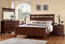 American Signature Furniture Bedroom Sets To Change Image