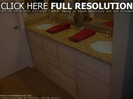 Merillat Masterpiece Bathroom Cabinets by Cabinets To Go San Diego Loxley U0026 Bayside Custom Kitchen