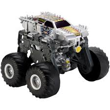 Hot Wheels Monster Jam Monster Morphers Maximum Destruction Vehicle ... Maximum Destruction Monster Truck Toy Hot Wheels Monster Jam Toy Axial 110 Smt10 Maxd Jam 4wd Rtr Towerhobbiescom Rc W Crush Sound Ramp Fun Revell Maxd Snaptite Build Play Hot Wheels Monster Max D Yellow Diecast Julians Hot Wheels Blog Amazoncom 2017 124 Birthday Party Obstacle Course Games Tire Cake Image Maxd 2016 Yellowjpg Trucks Wiki Fandom Powered Team Meents Classic Youtube Gold Vehicle Toys Games