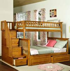 Couch Bunk Bed Ikea by Childrens Twin Beds Ikea Home U0026 Decor Ikea Best Ikea Childrens