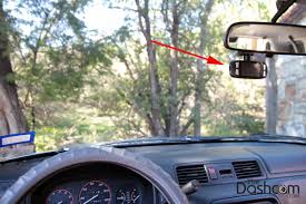 Dashcam Installation Instructions | Dash Cam Hardwire How-To Guide Australian Car Crash Dash Cam Compilation 8 Video Dailymotion Buying Guide Leading Dashboard Cameras Dashcams Reviewed Installing A Tesla Model 3 Dashcam Solution From Blackvue 11 Best Cams On Amazon 2018 Truck Crashes Compilation 2017 Accidents Truck In Trucks Terrifying Dashcam Footage Shows Spectacular Near Miss In Semitruck Dashboard Camera With Motion Detection Products Buyers Guide The Dashcam Store Trucker Laughs Hysterically After Kids Learn Hard Way Deal Sales Home Facebook