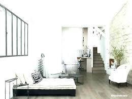 chambre stylé ado chambre style industriel style style le ado style 5 a style chambre