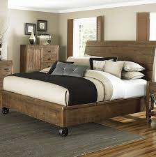 Bed Frame With Headboard And Footboard Brackets by Bedroom Set Up Your Using Trends With Adjustable Bed Frame For