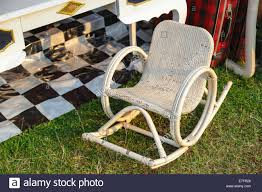 Rocker Chair Stock Photos & Rocker Chair Stock Images - Alamy