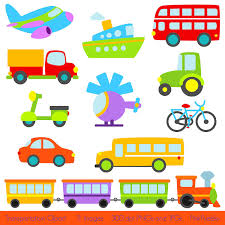 Moving Truck. Delivery Truck Moving On Road For Clipart Vector ... Packing Moving Van Retro Clipart Illustration Stock Vector Art Toy Truck Panda Free Images Transportation Page 9 Of 255 Clipartblackcom Removal Man Delivery Crest Cliparts And Royalty Free Drawing At Getdrawingscom For Personal Use 80950 Illustrations Picture Of A Truck5240543 Shop Library A Yellow Or Big Right Logo Download Graphics