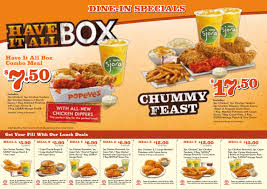 Pizza Hut, McDonald's, KFC, Burger King, Subway, Popeye ... Burger King Has A 1 Crispy Chicken Sandwich Coupon Through King Coupon November 2018 Ems Traing Institute Save Up To 630 With All New Bk Coupons Till 2017 Promo Hhn Free Burger King Whopper Is Doing Buy One Get Free On Whoppers From Today Craving Combo Meal Voucher Brings Back Of The Day Offer Where Burger Discounted Sets In Singapore Klook Coupons Canada Wix Codes December