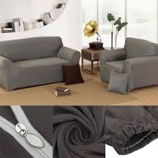 furniture amazon sofa slipcovers waterproof couch protector