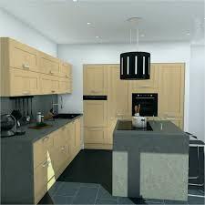 photos de cuisine moderne credence bois cuisine élégant cuisine bois moderne magnifique