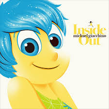 Smashing Pumpkins Greatest Hits Vinyl by Inside Out Vinyl Records Coming To Sdcc U2014 Diskingdom Com Disney