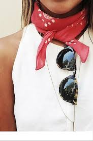 90 best trend the bandana images on pinterest bandanas bandana