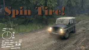 Spin Tire :: 4X4 Truck Simulator :: PC Game :: Kickstarter Demo ... Off Road Wheels By Koral For Ets 2 Download Game Mods Offroad Rising X Games 2015 Racedezertcom A Safari Truck In A Wildlife Reserve South Africa Stock Fall Preview 2016 Forza Horizon 3 Is Bigger And Better Than Spintires The Ultimate Offroad Simulation Steemit Transport Truck 2017 Offroad Drive Free Download How To Play Cargo Driver On Android Beamngdrive What Would Be Your Pferred Tow Off Road Trucks Cars