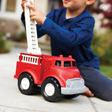Green Toys Fire Truck – BaoBao Babies Green Toys Fire Truck Nordstrom Rack Engine Figure Send A Toy Eco Friendly Look At This Green Toys Dump Set On Zulily Today Tyres2c Made Safe In The Usa 2399 Amazon School Bus Or Lightning Deal Red 132264258995 1299 Generspecialtop Review From Buxton Baby Australia Youtube Daytrip Society Recycled Plastic Little Earth Nest