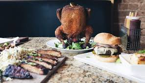 The Shed Barbeque Restaurant by Napa Valley U0027s Best Bbq Joints The Visit Napa Valley Blog