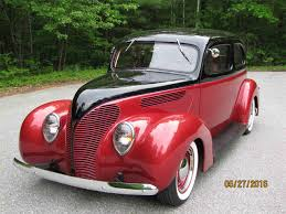 1938 Ford Street Rod For Sale | ClassicCars.com | CC-974397 Specialist Curtis N Duclos Jr Goffstown Nh Roaming Mp 23rd New Technology Improves Fire Departments Effincies Downed Utility Pole Closed Road For Eight Hours 2011 Toyota Tacoma V6 In Auto Planet Otographs History And Genealogy Of Goffstown Hillsborough Chevy Dealer Gmc Banks Autos Concord Weare Hampshire Homes For Sale Kitchen Bathroom Remodel General Contractor Windham Manchester Ace Hdware Coast Maine Organic Products 5 Steps Successful Research 2017 Winners Sponsors The Rotary Club Bow List All Road Accidents In Newhampshire United States