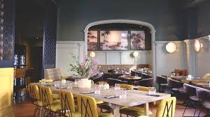 foodie hotspots neue restaurants bars und lokale in münchen