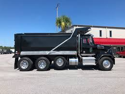 Western Star Tri-Axle Steel Dump Trucks For Sale Seoaddtitle Triaxle Dump Trucks For Sale 1998 Mack Rd690s Tri Axle Dump Truck For Sale By Arthur Trovei 2014 Peterbilt 367 Paccar 8ll For Sale Volvo 2004 Sterling Lt9500 Triaxle Maine Financial Group Tandem Youtube Videos Trucks Accsories And 2015 Western Star 4900sa Bailey Peterbilt
