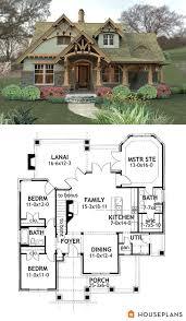 One Level House Floor Plans Colors Best 25 Cottage House Plans Ideas On Pinterest Retirement House
