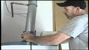 Under Sink Recirculating Pump by Watts Water Recirculating Pump Menards Youtube
