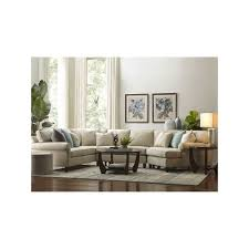 Haverty Living Room Furniture by Amalfi Havertys